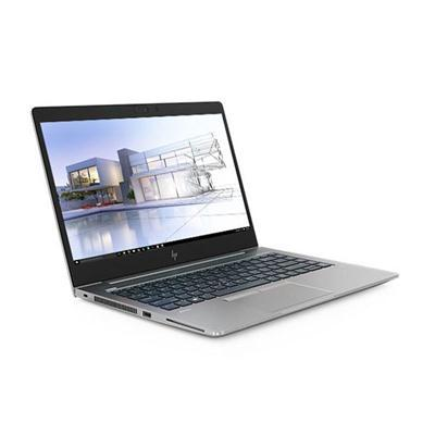 "15"" ZBook15uG5 i78550U 8GB-256 - J. Rose Global"