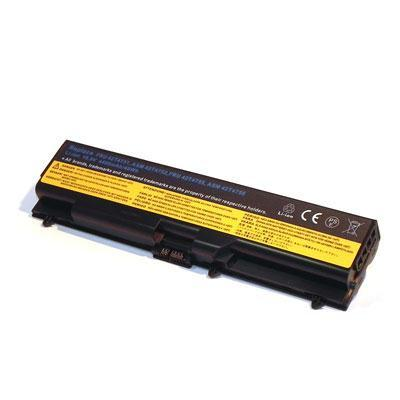 Lenovo Laptop Battery - J. Rose Global