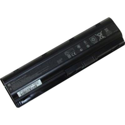 Laptop Battery for HP Pavilion - J. Rose Global