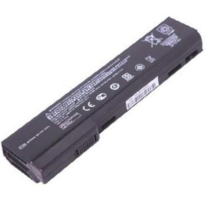 Battery for HP Probook - J. Rose Global