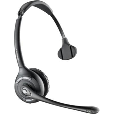 SPARE WH300 MON OTH HEADSET DE - J. Rose Global