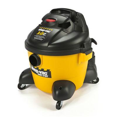 Right Stuff 6g Wet Dry Vac - J. Rose Global