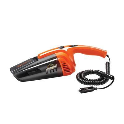 Armor All 12V Car Vacuum - Handley Global Group, LLC