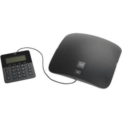 REFURB IP Phone 8831 RF - J. Rose Global