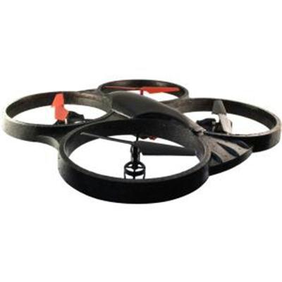 Quadcopter With HD Camera - J. Rose Global