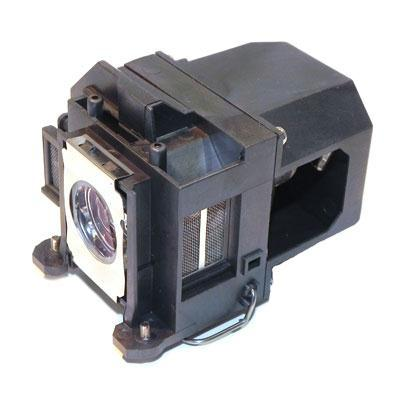 Compatible lamp for Epson - J. Rose Global