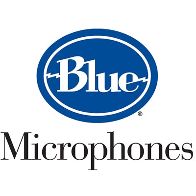Blue Encore 200 Pro Series Mic - J. Rose Global