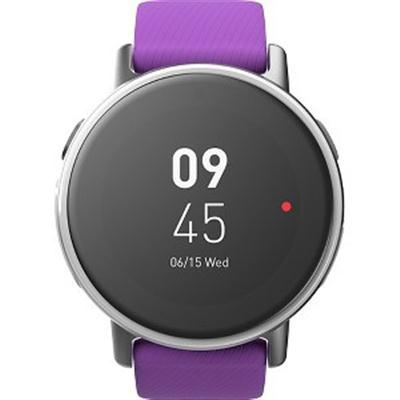 L05 Purple Smartwatch - J. Rose Global