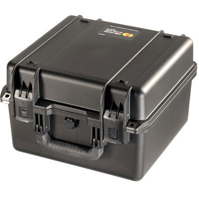 Pelican Universal Drone Case - J. Rose Global
