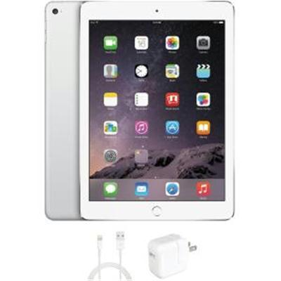 REFURB iPad Air 2 16G SLV - J. Rose Global