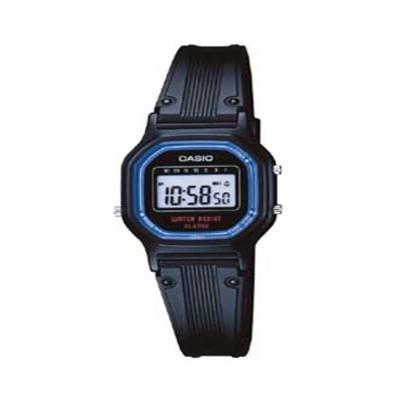 Water Resistant Watch - J. Rose Global