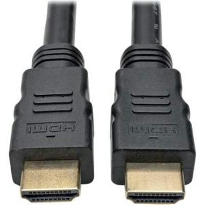 High Speed HDMI Active M M 50' - J. Rose Global
