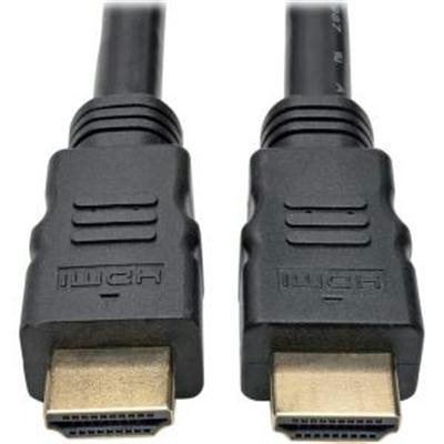 High Speed HDMI Active M M 65' - J. Rose Global