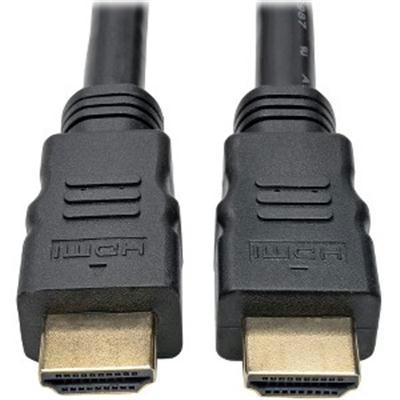 HDMI Cable Active Booster 100' - J. Rose Global
