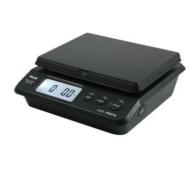 Digital Shipping Postal Scale - J. Rose Global