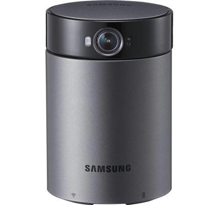 SmartCam A1 Indoor 1080P Base - J. Rose Global