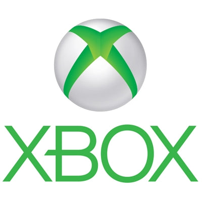 Xbox One Brnded WL Cntrl C Eng - J. Rose Global