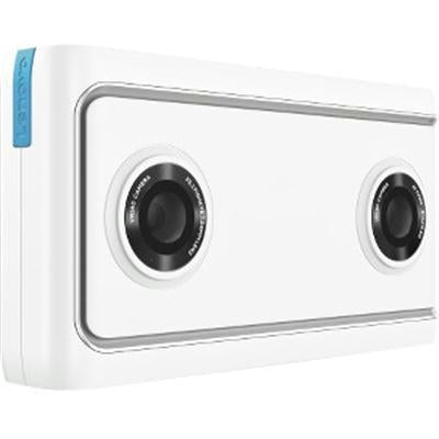 Lenovo Mirage Camera - J. Rose Global