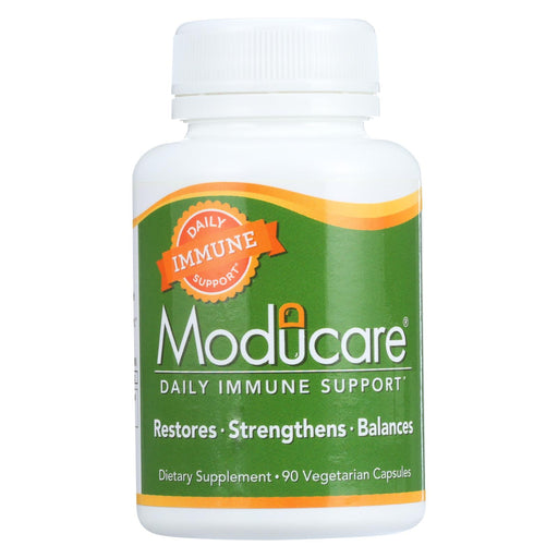 Moducare Immune System Support - 90 Capsules - J. Rose Global