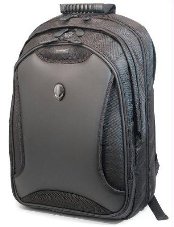 Mobile Edge Llc Alienware Orion M17x Checkpoint Friendly 17.3in Backpack - Scanfast,1680d Ballis - J. Rose Global