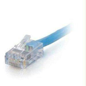 Legrand 20ft Cat6 Non-booted Utp Unshielded Ethernet Network Patch Cable - Plenum Cmp-ra - J. Rose Global