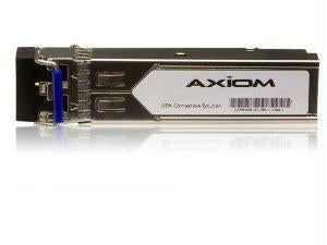 Axiom 10gbase-lr Sfp+ Transceiver For Check Point - Cpac-tr-10lr - Handley Global Group, LLC