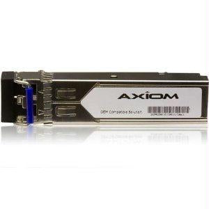Axiom 1000base-xd Sfp Transceiver For Nortel # Aa1419050-e6 - J. Rose Global