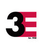 3E Electrical Engineering & Equipment Co.