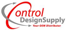 Control Design Supply, Inc.
