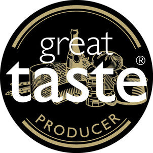 Cloud Nine's Great Taste producer award