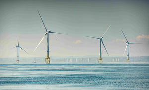 Catapult ORE announces £1.5 million boost for UK offshore wind innovators