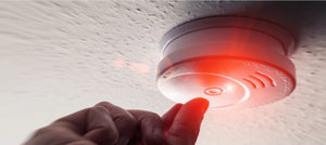 Should you test your alarm system? If so, how often?