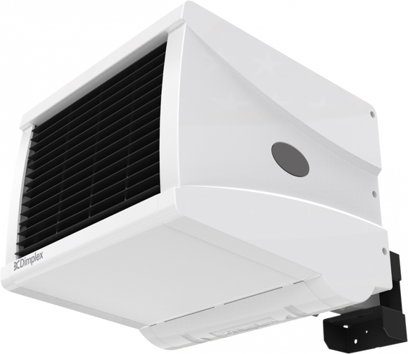 Dimplex CFS60E 6kW Bluetooth Commercial Fan Heater