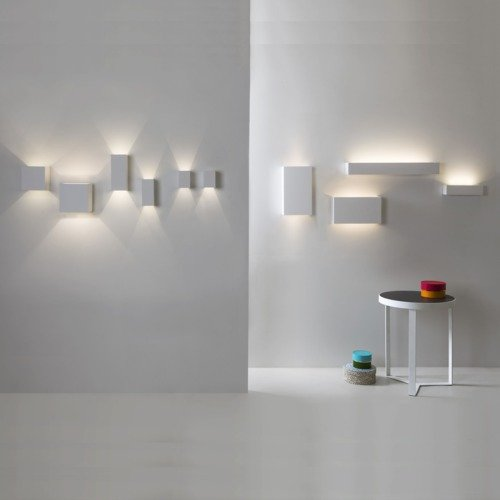 Astro Lighting Rio 325 LED Plaster