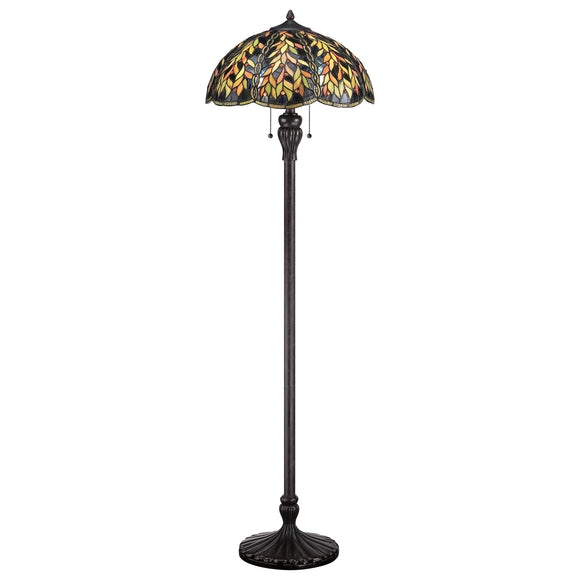 Belle Floor Lamp