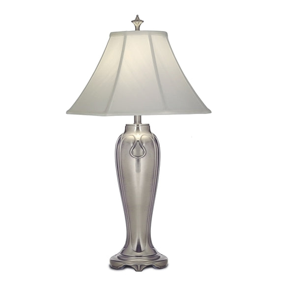 Charleston Table Lamp
