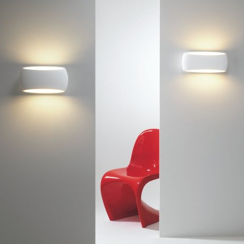 Astro Lighting Aria 300 Plaster