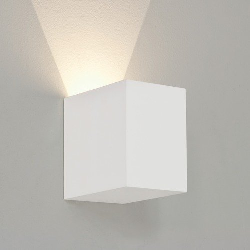 Astro Lighting Parma 100 LED Plaster