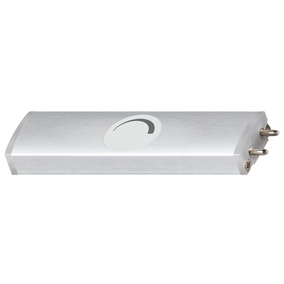 Crompton Mini Link-Light Dimmer Switch 5020