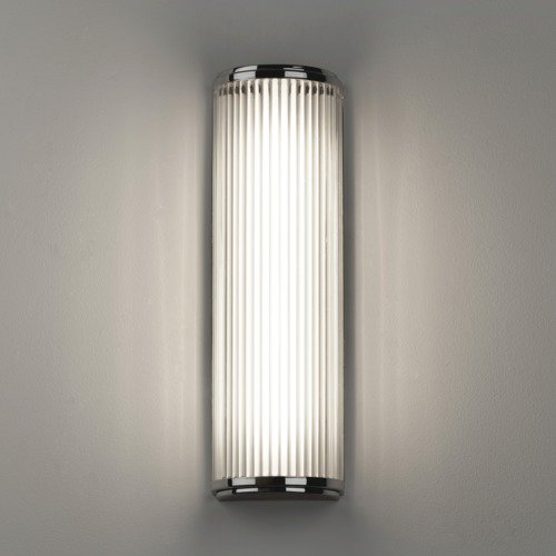 Astro Lighting Versailles 400 LED Polished Chrome