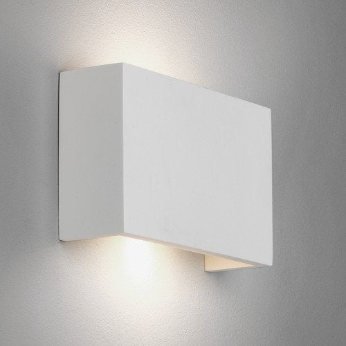 Astro Lighting Rio 210 LED Plaster