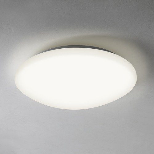 Astro Lighting Massa 300 LED Matt White