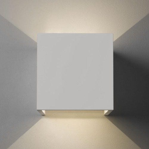 Astro Lighting Pienza LED Plaster
