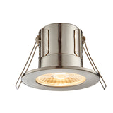 Saxby ShieldECO 500 IP65 4W warm white