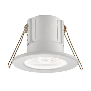 Saxby ShieldECO 800 IP65 8.5W cool white