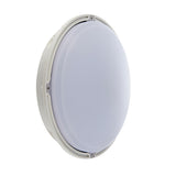 Saxby Hydra IP65 15W cool white