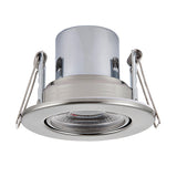 Saxby ShieldECO 800 Tilt 8.5W cool white