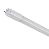 Saxby LED Tube 5ft 23W cool white