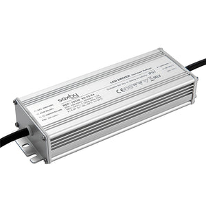 Saxby LED driver constant voltage iP67 24V 75W IP67