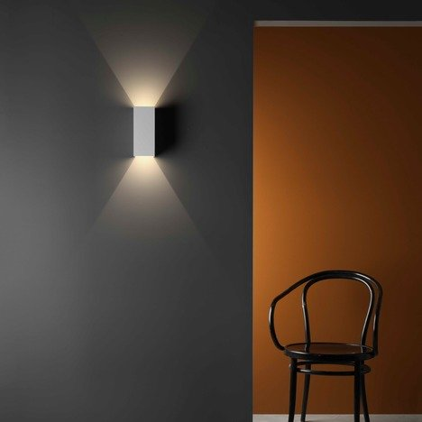 Astro Lighting Parma 160 LED Plaster